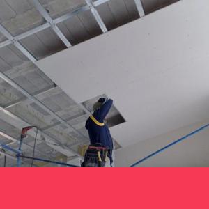 Perfiles de techos