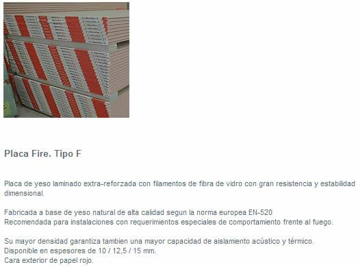 placas_tipof