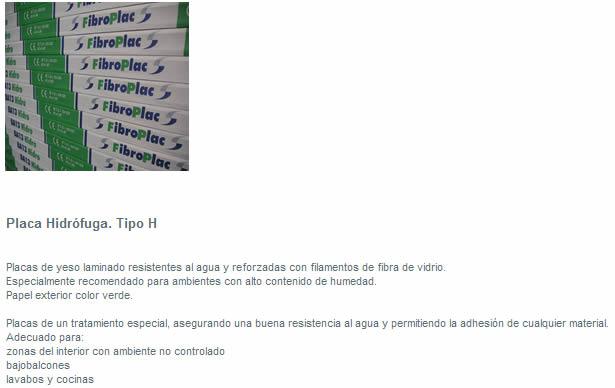 placas_tipoh
